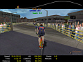 Kona Long Bike II Course for NA 2.0